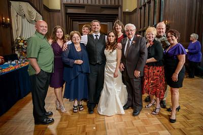 3669_d800_Danielle_and_Tony_Kohl_Mansion_Burlingame_Wedding_Photography