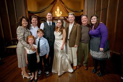 3598_d800_Danielle_and_Tony_Kohl_Mansion_Burlingame_Wedding_Photography