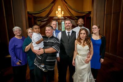 3604_d800_Danielle_and_Tony_Kohl_Mansion_Burlingame_Wedding_Photography