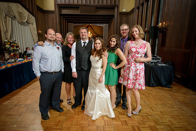 3653_d800_Danielle_and_Tony_Kohl_Mansion_Burlingame_Wedding_Photography