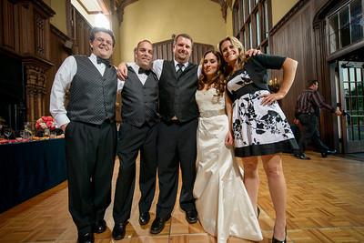 3685_d800_Danielle_and_Tony_Kohl_Mansion_Burlingame_Wedding_Photography