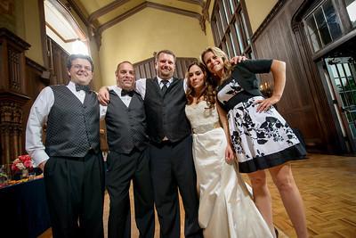 3684_d800_Danielle_and_Tony_Kohl_Mansion_Burlingame_Wedding_Photography