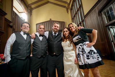 3683_d800_Danielle_and_Tony_Kohl_Mansion_Burlingame_Wedding_Photography