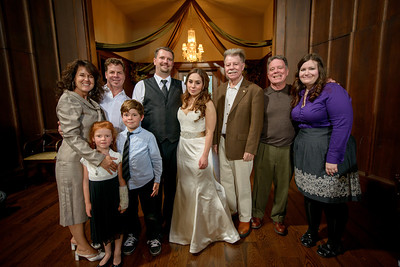 3596_d800_Danielle_and_Tony_Kohl_Mansion_Burlingame_Wedding_Photography