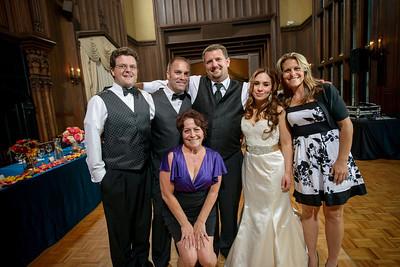 3682_d800_Danielle_and_Tony_Kohl_Mansion_Burlingame_Wedding_Photography