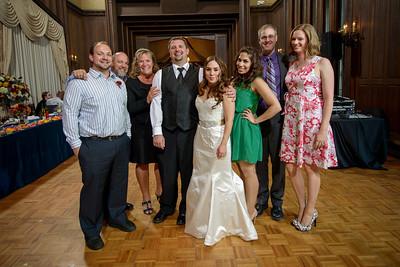 3650_d800_Danielle_and_Tony_Kohl_Mansion_Burlingame_Wedding_Photography