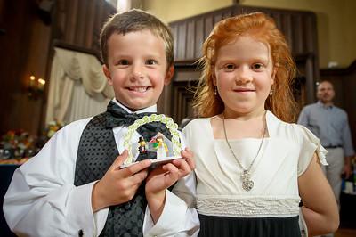 3690_d800_Danielle_and_Tony_Kohl_Mansion_Burlingame_Wedding_Photography