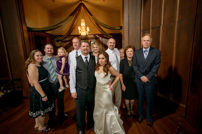 3579_d800_Danielle_and_Tony_Kohl_Mansion_Burlingame_Wedding_Photography
