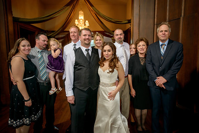 3576_d800_Danielle_and_Tony_Kohl_Mansion_Burlingame_Wedding_Photography