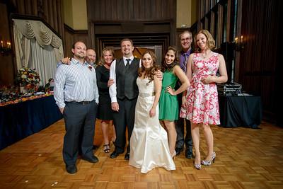 3652_d800_Danielle_and_Tony_Kohl_Mansion_Burlingame_Wedding_Photography