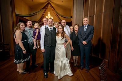 3578_d800_Danielle_and_Tony_Kohl_Mansion_Burlingame_Wedding_Photography