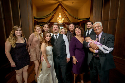 3588_d800_Danielle_and_Tony_Kohl_Mansion_Burlingame_Wedding_Photography