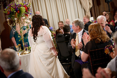 4123_d800_Kylie_and_Michael_Kohl_Mansion_Wedding_Photography