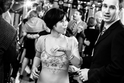 4480_d800_Kylie_and_Michael_Kohl_Mansion_Wedding_Photography
