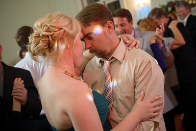 4493_d800_Kylie_and_Michael_Kohl_Mansion_Wedding_Photography