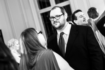 4508_d800_Kylie_and_Michael_Kohl_Mansion_Wedding_Photography