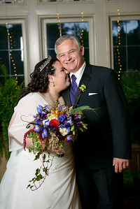 3918_d800_Kylie_and_Michael_Kohl_Mansion_Wedding_Photography