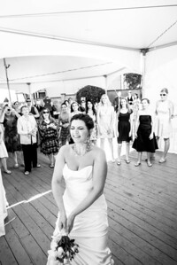 1238_d800a_Molly_and_Zak_Monarch_Cove_Capitola_Wedding_Photography