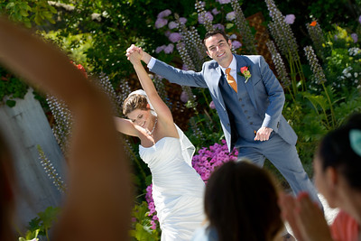 6670_d800b_Molly_and_Zak_Monarch_Cove_Capitola_Wedding_Photography
