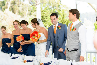 6678_d800b_Molly_and_Zak_Monarch_Cove_Capitola_Wedding_Photography