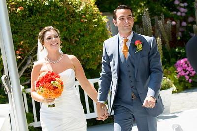 6673_d800b_Molly_and_Zak_Monarch_Cove_Capitola_Wedding_Photography
