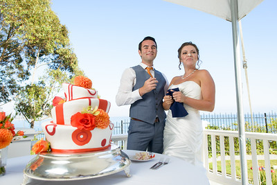 1225_d800a_Molly_and_Zak_Monarch_Cove_Capitola_Wedding_Photography