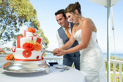 1201_d800a_Molly_and_Zak_Monarch_Cove_Capitola_Wedding_Photography