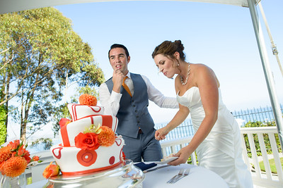 1223_d800a_Molly_and_Zak_Monarch_Cove_Capitola_Wedding_Photography