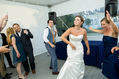 1271_d800a_Molly_and_Zak_Monarch_Cove_Capitola_Wedding_Photography