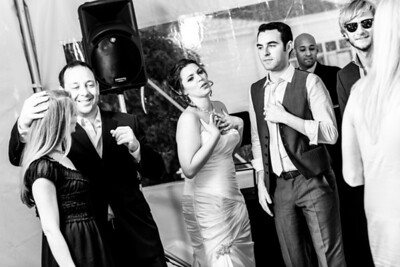 7372_d800b_Molly_and_Zak_Monarch_Cove_Capitola_Wedding_Photography