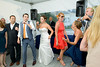 1277_d800a_Molly_and_Zak_Monarch_Cove_Capitola_Wedding_Photography
