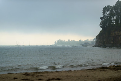 7579_d800b_Molly_and_Zak_Monarch_Cove_Capitola_Wedding_Photography