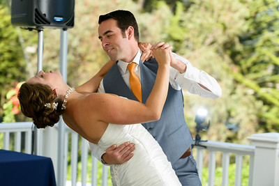 7020_d800b_Molly_and_Zak_Monarch_Cove_Capitola_Wedding_Photography