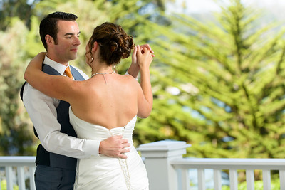7005_d800b_Molly_and_Zak_Monarch_Cove_Capitola_Wedding_Photography