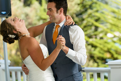 7025_d800b_Molly_and_Zak_Monarch_Cove_Capitola_Wedding_Photography