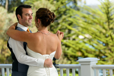 7022_d800b_Molly_and_Zak_Monarch_Cove_Capitola_Wedding_Photography