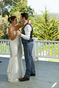 7008_d800b_Molly_and_Zak_Monarch_Cove_Capitola_Wedding_Photography