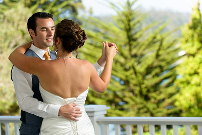 7017_d800b_Molly_and_Zak_Monarch_Cove_Capitola_Wedding_Photography