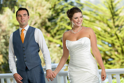 6995_d800b_Molly_and_Zak_Monarch_Cove_Capitola_Wedding_Photography