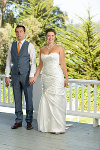6994_d800b_Molly_and_Zak_Monarch_Cove_Capitola_Wedding_Photography