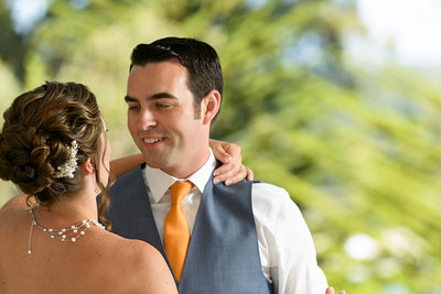 7023_d800b_Molly_and_Zak_Monarch_Cove_Capitola_Wedding_Photography