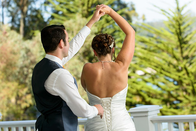 7013_d800b_Molly_and_Zak_Monarch_Cove_Capitola_Wedding_Photography