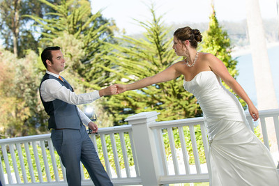 6988_d800b_Molly_and_Zak_Monarch_Cove_Capitola_Wedding_Photography