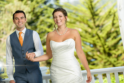 6997_d800b_Molly_and_Zak_Monarch_Cove_Capitola_Wedding_Photography