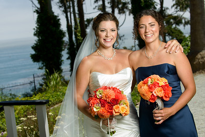 6499_d800b_Molly_and_Zak_Monarch_Cove_Capitola_Wedding_Photography