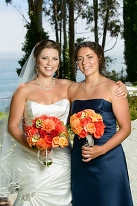 6498_d800b_Molly_and_Zak_Monarch_Cove_Capitola_Wedding_Photography