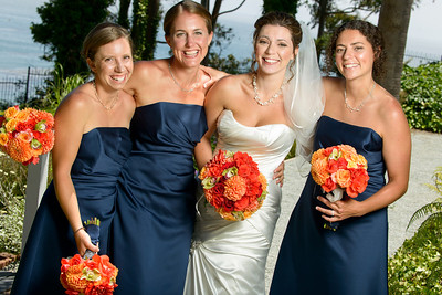 6495_d800b_Molly_and_Zak_Monarch_Cove_Capitola_Wedding_Photography