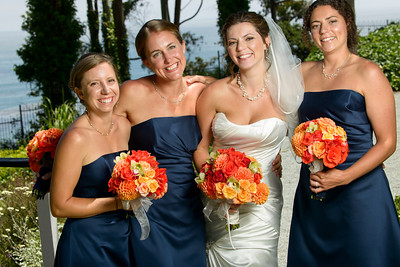 6497_d800b_Molly_and_Zak_Monarch_Cove_Capitola_Wedding_Photography