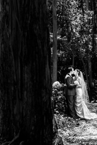 6552_d800b_Molly_and_Zak_Monarch_Cove_Capitola_Wedding_Photography
