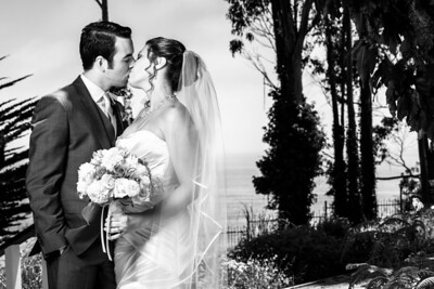 6441_d800b_Molly_and_Zak_Monarch_Cove_Capitola_Wedding_Photography